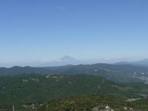 伊豆市の風景