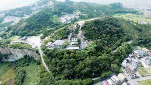 高砂市生石神社