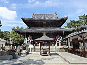 香川県善通寺