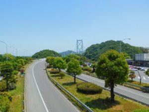 尾道市の風景2