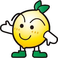 レモンガスロゴ